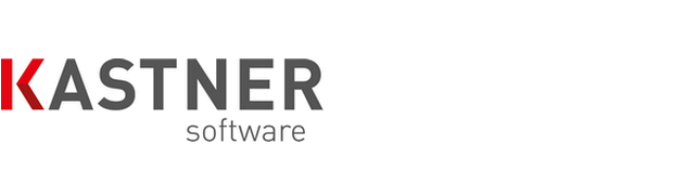 KASTNER software s.r.o.