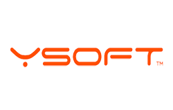 Y Soft Corporation, a.s.